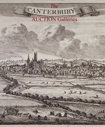Two Day Sale of Fine Art & Antiques