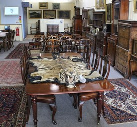 Our Saleroom Featured Gallery Image
