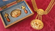 June Auction Preview: Gorgeous Oriental and Nautical Jewellery Featured Blog Image