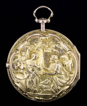 The Ray Butcher Collection of Pocket Watches and Carriage Clocks - Springtime Auction! Featured Blog Image